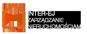 INTER-EJ Zarzadzanie i administrowanie nieruchomosciami i Wspolnotami Mieszkaniowymi w Warszawie